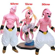 tamashiination, dragonballzfigure, majinboo, figuartszero