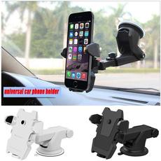 universalcarphoneholder, phone holder, Tablets, Gps