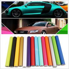 cardecor, carwraprollsticker, Car Sticker, chrome