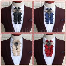party, pintie, Mens Accessories, Necktie