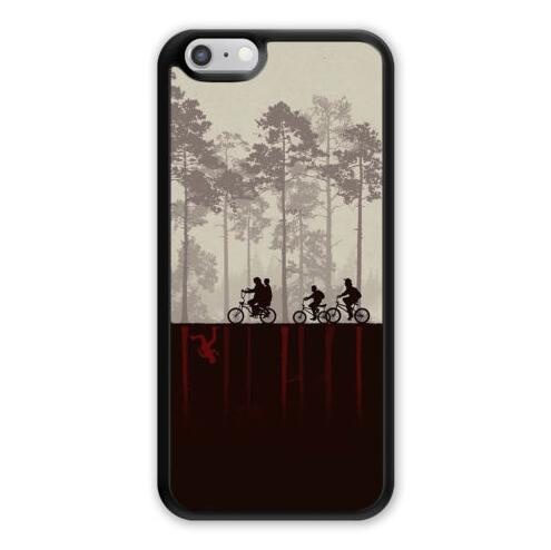 online store 76eb3 b1443 Stranger Things IPhone 6S Case, IPhone 7 Case, IPhone 5s Case, Samsung  Galaxy S6 S5 S4 S3 S7,Christmas Case Samsung Galaxy Note 6 5 4 3 2,S6  Active,S6 ...