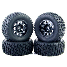 Wheels, modelcarwheelsandtire, Shorts, Tire