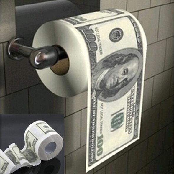 Fake-Money | Wish