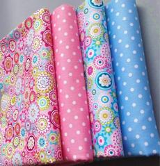 tessuto, Cotton, Fabric, Baby