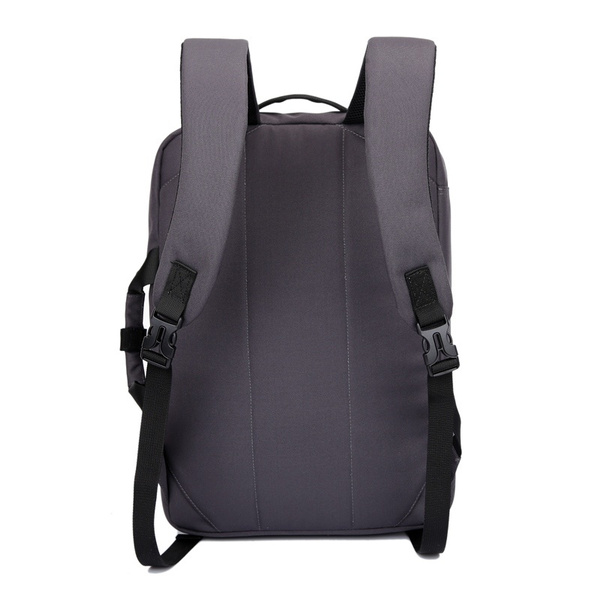 fff4ce0a149f New Arrival Socko Brand High Quality Waterproof Nylon Laptop Backpack  Unisex Computer Notebook Bag 17.3 Inch 15.6 Laptop Bag
