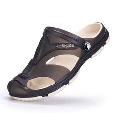 Summer, Flip Flops, Sandalias, mensandal