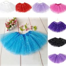 dancewear, Ballet, balletdancewear, Princess