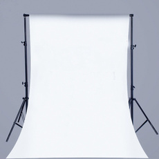 photographytool, photographycloth, Photography, photography backdrops