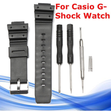 Steel, Fashion Accessory, Fashion, Wristbands