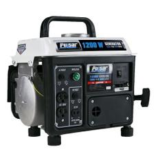 gasoline, portablegenerator, generator