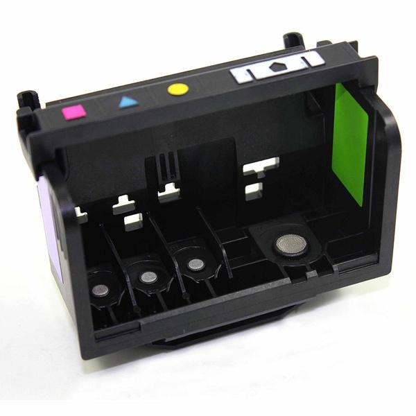 920 Print Head Printhead For HP 6000 6500 6500A 7000 7500A B210a
