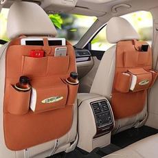 carseatbackstoragebox, backseatcarmountholder, Travel, carseatbackorganizer