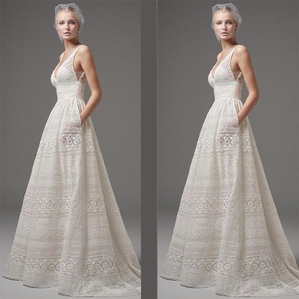 Wish White Princess Dress Swing Wedding Evening Of Women Black Color For Pre