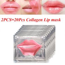 pink, lipcare, moisturelip, Health & Beauty
