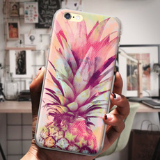 Beautiful, case, Samsung Galaxy Note 2, Colorful