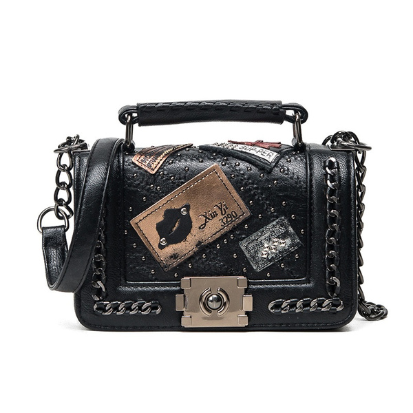 c5b734c1363 2017 new Crossbody bag Fashion Women Bag Women Purses And Handbags ...