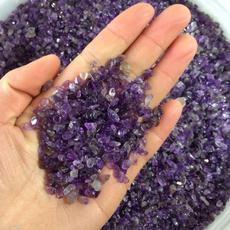 Mini, quartz, crystalstone, Chips