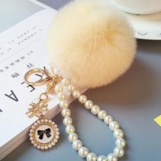 Pendant, decoration, Fashion, Key Chain