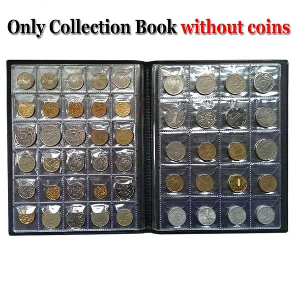 album, Mini, Home Supplies, collectionbook