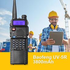 digitalwalkietalkie, walkietalkieradio, Battery, baofengradio