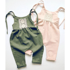 babyromperjumpsuit, Toddler, baby clothing, babyonesie