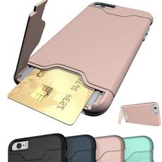 duallayercase, IPhone Accessories, iphonex, kickstandcase