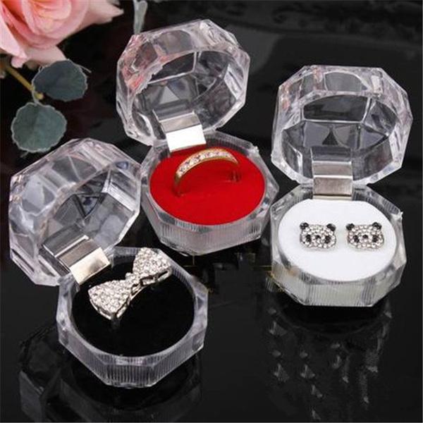 case, Storage & Organization, Jewelry, Gifts
