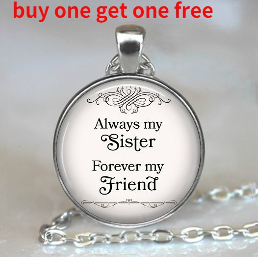 sistergift, Gifts, Family, alwaysmysister