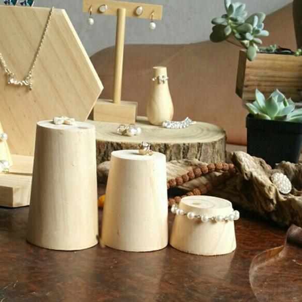 Storage Box, jewelleryorganizer, Jewelry, plainwoodenbox