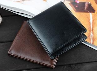 leather wallet, portafoglio uomo, carteiramasculina, billeterasparahombre