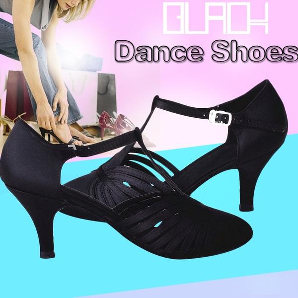 Eccezionale Wish   scarpe da ballo RC38