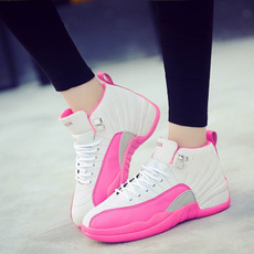 basketball shoes for womens, Sneakers, Basketball, Sports & Outdoors