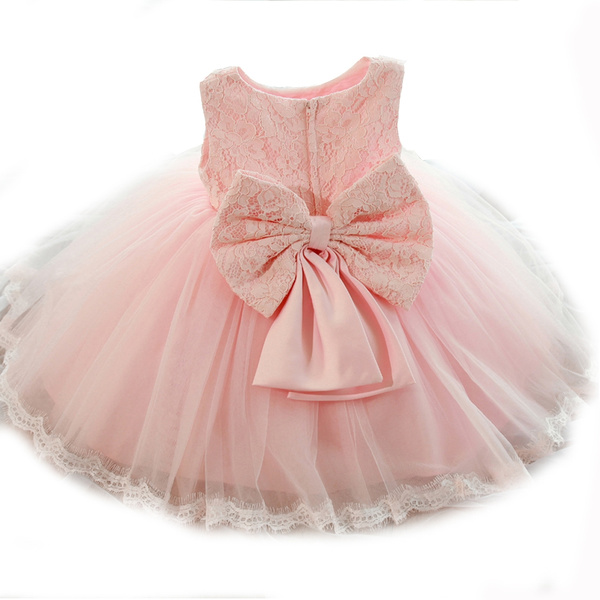 1st Birthday Princess Dress.Child Girls 1st Birthday Princess Dress Infant Vestidos Summer Wedding Dresses For Baby Girl Clothes Kids Clothing 12m 11t