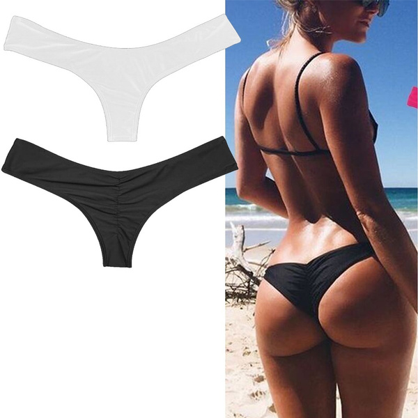 bkini, swimmingtrunk, Fashion, women beachwear
