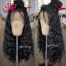 wig, Black wig, Hair Extensions, brazilianlacewig