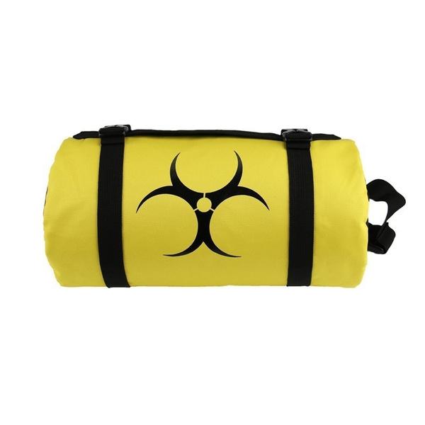 Mama The Division Dark Zone Agent Bag Tom Clancy S Military Cross Body Handbag Men Casual Handbags