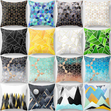 case, Home & Kitchen, Cars, Pillowcases
