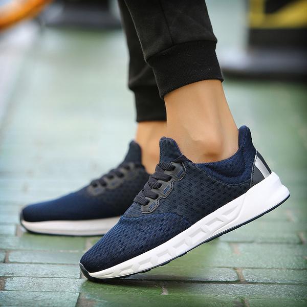Sport Et De Chaussures Hommes Wish Femmes Pour EZqRwZC