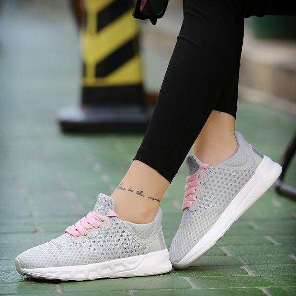 Chaussures De Sport Pour Hommes Et Femmes Chaussures Chaussure Femme Basket Homme Chaussure Homme