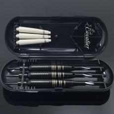 needledart, Steel, professionaldart, dartssteeltip