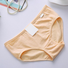 Ropa interior, Calzones, cottonunderpant, sexyunderpant