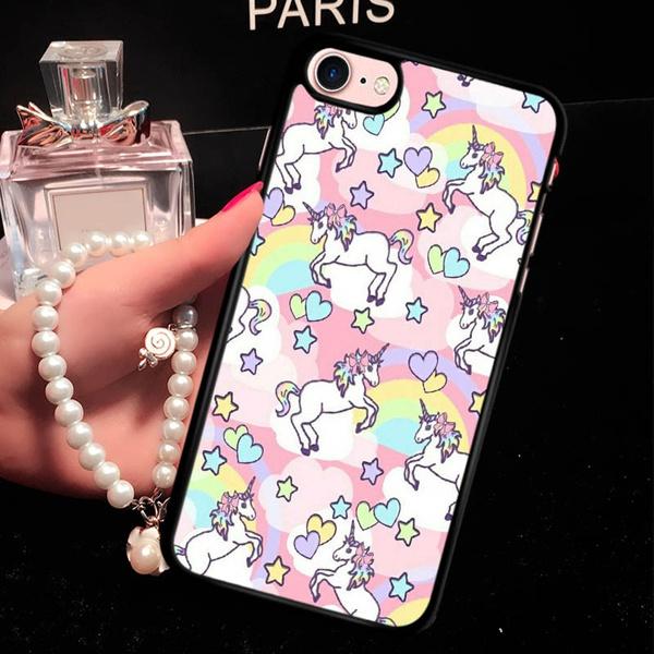 Arashi Funny Fashion Anime Pattern Fashion Phone Cases For All Popular  Phone Models iPhone 6S/iPhone 5c/Samsung J2/Galaxy On5/Motorola Moto G/SONY