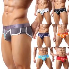 mensboxersunderwear, Underwear, Shorts, men's briefs