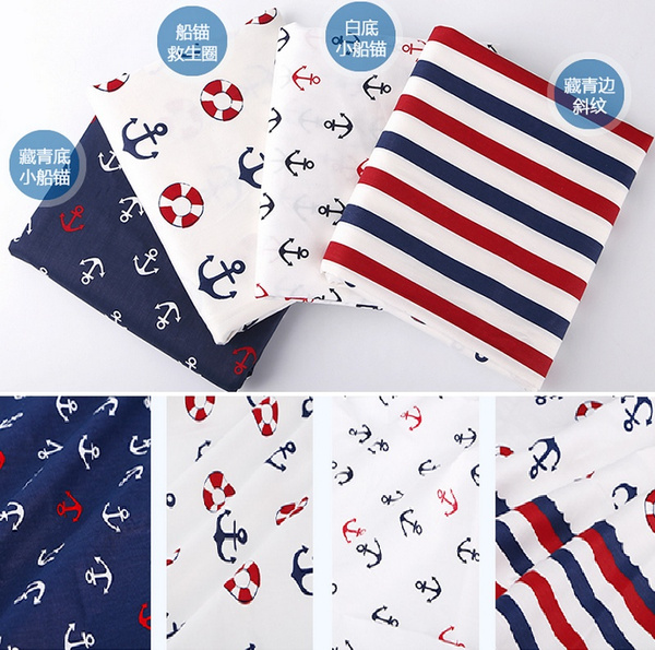 handmadefabric, Cotton fabric, sewing fabric, Fabric