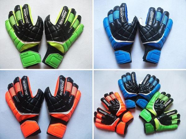 Football Equipment, latex, Football, goalkeeperglove
