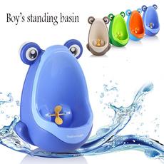 Boy, standingbasin, Gifts, urinal