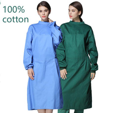 gowns, uniformsampworkclothing, medicalclothe, isolationgown