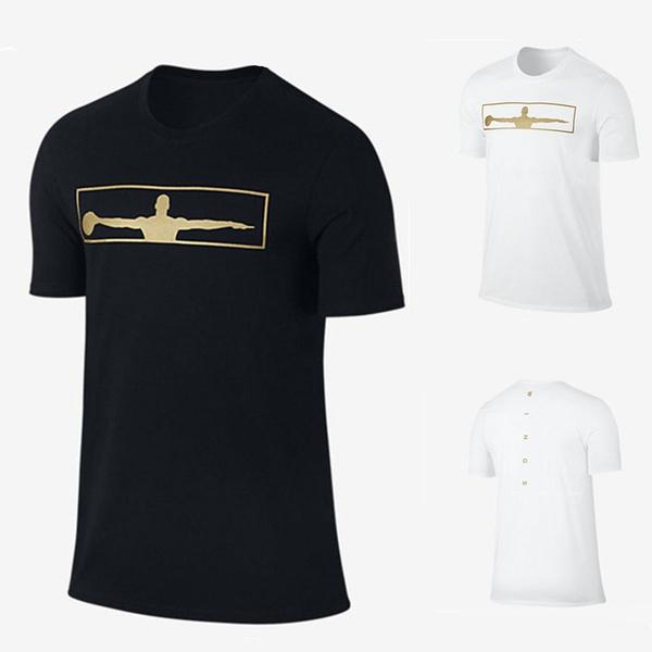 uk availability 33a19 87b45 Hip Hop, Basketball, Shirt, Sports   Outdoors