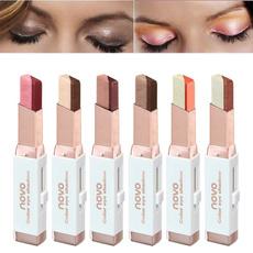 Eye Shadow, highlighting, Beauty, Eye Makeup