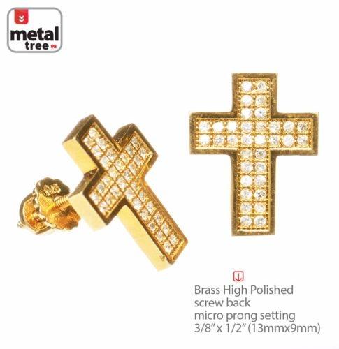 HiP, screw, gold, 962